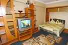 Апартаменты посуточно в Алматы