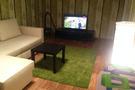 Однокомнатная квартира, посуточно, центр Актобе