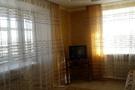 Studio-apartment daily
