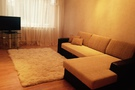 One bedroom apartment in Kostanay
