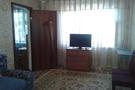 Двухкомнатная квартира в районе Горбольницы