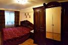 Трехкомнатная квартира посуточно в центре Атырау