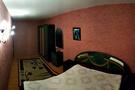 Посуточно двухкомнатная квартира в центре