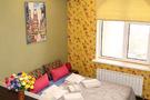 Апартаменты Premium Class №2 посуточно Алматы