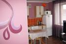 посуточно однокомнатная квартира в Жезказгане