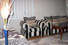 однокомнатная квартира в Жезказгане, посуточно