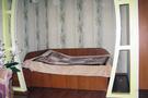 Квартира посуточно в Жезказгане