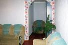 посуточно двухкомнатная квартира в Жезказгане