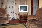 Аренда квартиры посуточно в Жезказгане