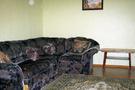 Уютная двухкомнатная квартира посуточно, Жезказган