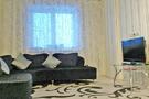Однокомнатная квартира посуточно на Естая,Павлодар