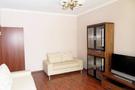 Двухкомнатная квартира посуточно на Арбате, Алматы