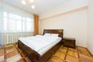 Элитная квартира посуточно в Алмате, Достык Плаза
