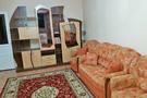 Квартира в центре Шымкента