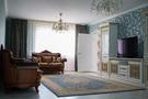 Элитные апартаменты посуточно в Алматы