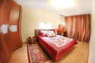 2 bedroom apartment Abay-Manas (55-02034)