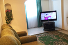 трехкомнатная квартира посуточно в Актобе