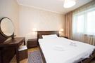 """Квартира посуточно в Алмате, гостиница """"Казахстан"""""""