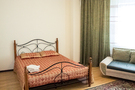 1 bedroom apartment LCD French Quarter