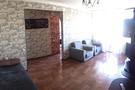 трехкомнатная квартира на сутки, Караганда