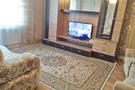 Bedroom for rent, st. Gogol corner of Abai