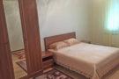 Однокомнатная квартира в элитном доме, Актобе