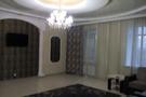 двухкомнатная квартира посуточно, Актюбинск