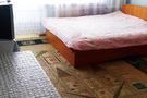 Посуточно однокомнатная квартира, Актау