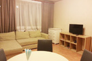 apartment, Abay-Shagabutdinov in Almaty