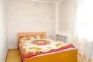 Трехкомнатная квартира посуточно, Щучинск