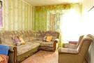 Квартира посуточно, Щучинск