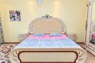 Квартира посуточно в Атырау
