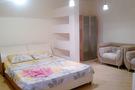 Уютная квартира в атырау