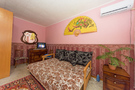 Однокомнатная квартира посуточно в Балхаше