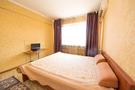 Отличная квартира посуточно в Балхаше