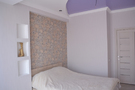 Apartment for rent, LCD Dream, Almaty