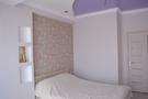 Квартира посуточно, ЖК Мечта, Алматы