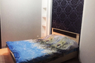 Apartment for rent, Almaty