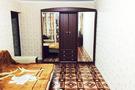 apartment Aktobe