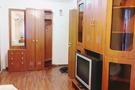 Двухкомнатная квартира посуточно, Балхаш