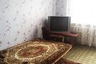 однокомнатная квартира посуточно в Боровом