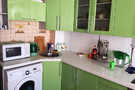 Apartment for rent, Semipalatinsk