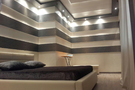 Apartment for rent, Shymkent