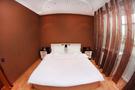 cozy apartment in Almaty