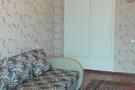 Двухкомнатная квартира посуточно, Алмалинский р-н