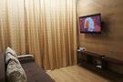 Люкс квартира посуточно на 45 квартале, Караганда