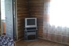 деревянный сруб посуточно, Боровое