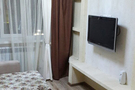 Apartment for Rent in Shymkent