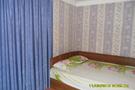 Квартира на сутки в центре города Тараз