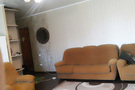 One bedroom apartment, Uralsk